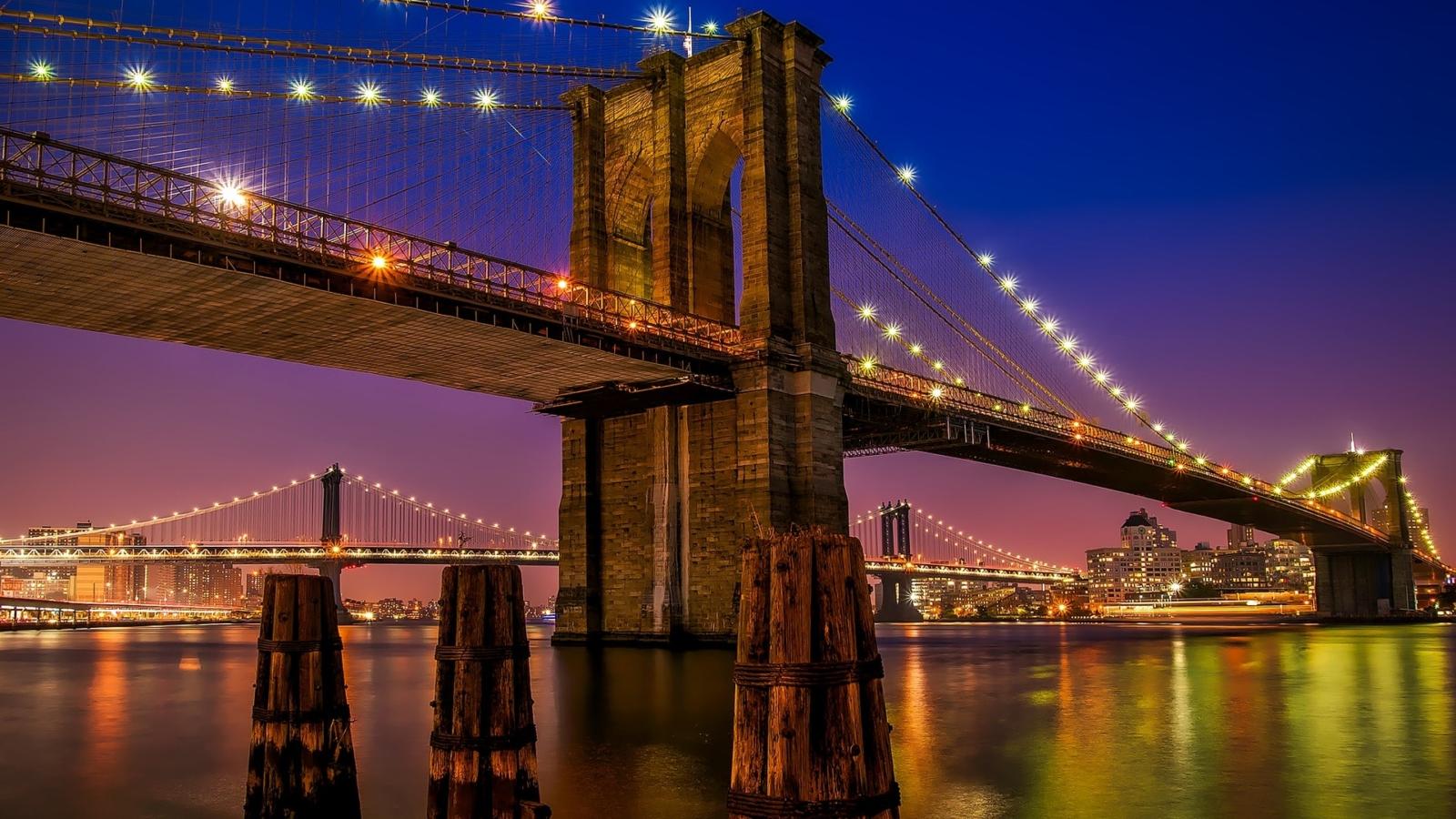 brooklyn-bridge-1791001_1920-min