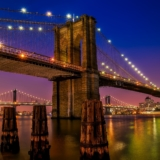 brooklyn-bridge-1791001_1920-min